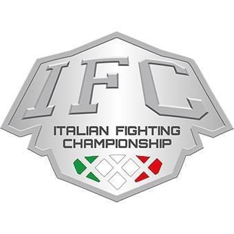 IFC cambia nome e fissa date e luoghi dei prossimieventi