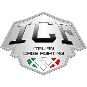 Torna Italian Cage Fighting: tante novità, annunciati prossimi eventi ecard